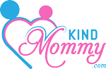 Kind Mommy